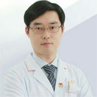 张云朝_好大夫在线
