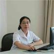 姜兆荣_好大夫在线