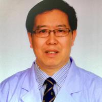 邱泽武医生