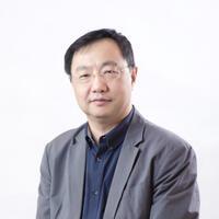 范新东_好大夫在线