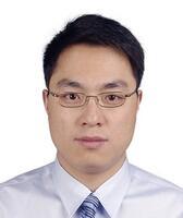 高福强医生