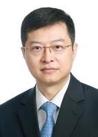 王斌_好大夫在线