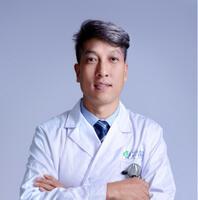 邓俊才_好大夫在线