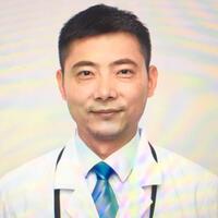 耳部瘢痕疙瘩治疗MDT团队