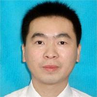 陶惠人深圳大學總醫院專家團隊_好大夫在線