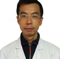 中日-河北省七院肺病診治團隊_好大夫在線