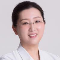 乳腺結節-呂曉皚專家團隊_好大夫在線