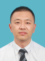 上海中山医院张勇肺结节多学科MDT:一站式诊断和治疗