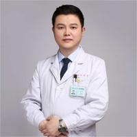 朱涛_好大夫在线