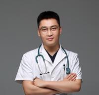 吴龙_好大夫在线
