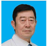 程卫东医生