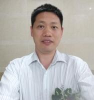 张小明医生
