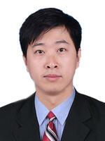 刘学_好大夫在线