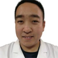 刘湘源免疫相关不良妊娠专家团队_好大夫在线