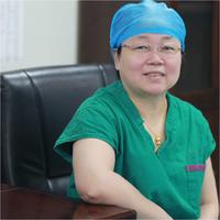 陈忠东医生