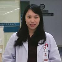 李晓清儿童眼睑疾病治疗团队_好大夫在线