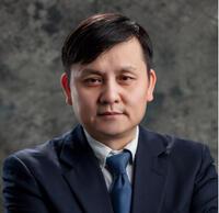 张文宏_好大夫在线