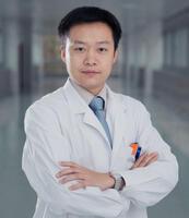 刘文扬_好大夫在线