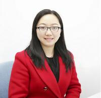 中西醫結合晚期肝癌陳四清專家團隊_好大夫在線