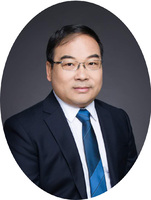 许凤全_好大夫在线