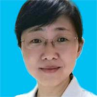 王晓蕾_好大夫在线