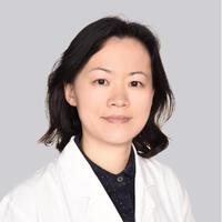 赵宇清医生