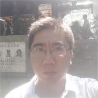 宋梓祥专家团队_好大夫在线