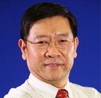 杜忠东医生