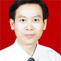 朱春晖医生