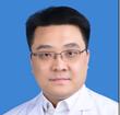 杨斌_好大夫在线