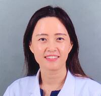 冯凤芝医生