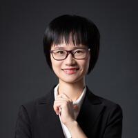 史剑波中山大学鼻科疾病工作团队
