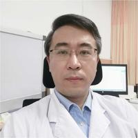 郑东明_好大夫在线