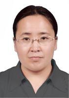 宮萍老年病專家團隊_好大夫在線