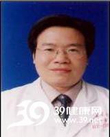 温成平医生
