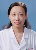 高庆蕾医生