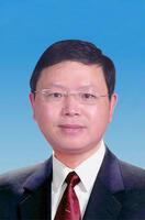 杨剑辉_好大夫在线