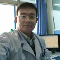 杨中文_好大夫在线