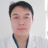 刘迎龙专家团队_好大夫在线