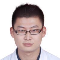 李峰峰_好大夫在线