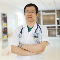 郑武扬医生