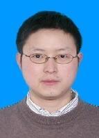 杨晓东_好大夫在线