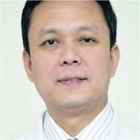刘永生医生