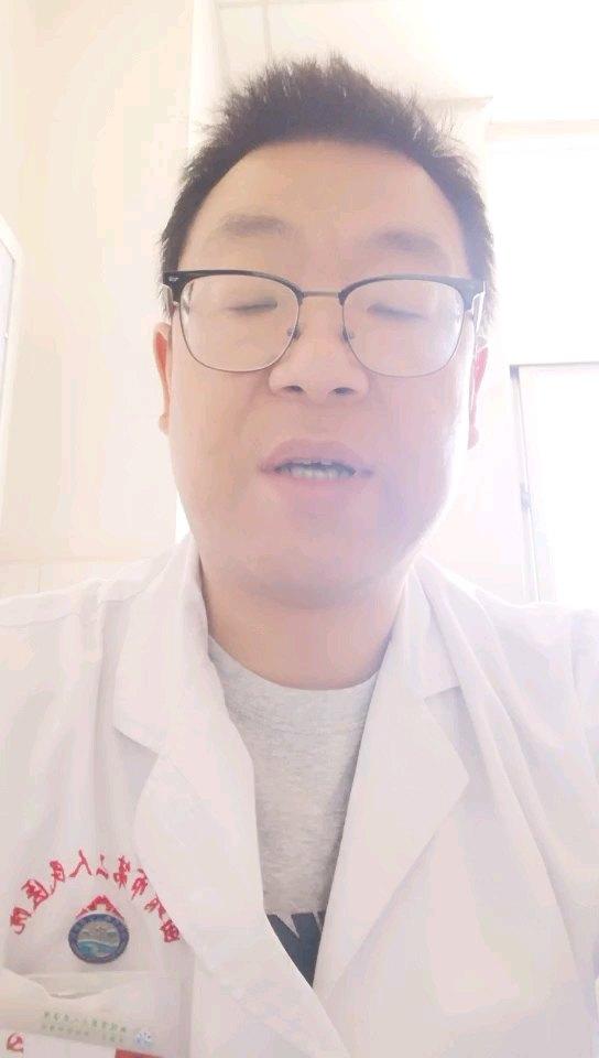 胆囊炎伴结石症状及治疗