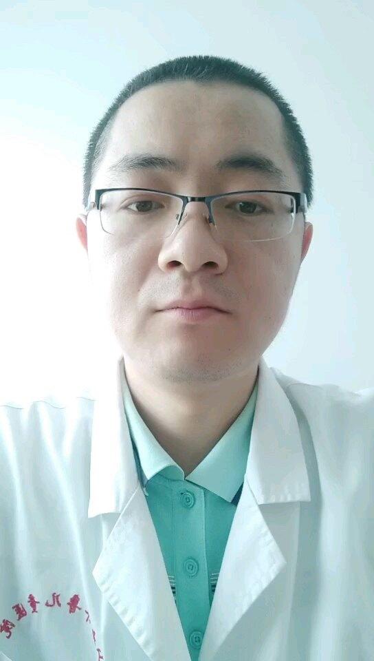 斜颈如何判断患侧健侧,如何向医生描述病情?