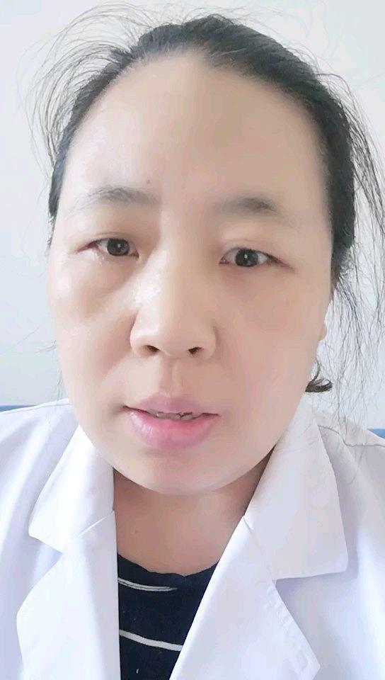 宫腔镜手术后流血多久是正常的?