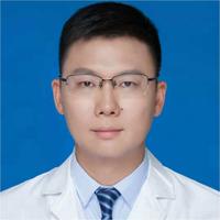 刘越_好大夫在线
