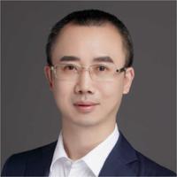 蒋志阳医生