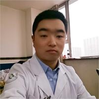 王晓强_好大夫在线