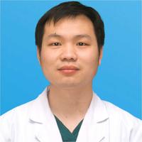 王举科医生